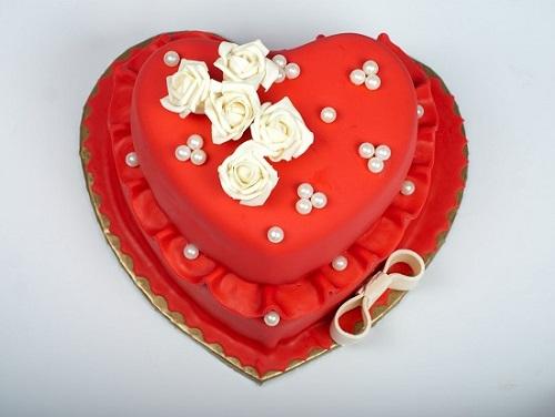 הדפסה על עוגה לימי הולדת